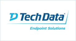 Tech Data Endpoint Solutions