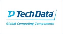 Tech Data EGlobal Computing Components